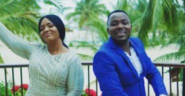 Sammy Irungu ft Christina Shusho Tuine Ruimbo Mp3 Download