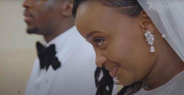 Sat B Forgive Me Mp3 Download