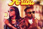 Stonebwoy ft Focalistic Ariba Mp3 Download