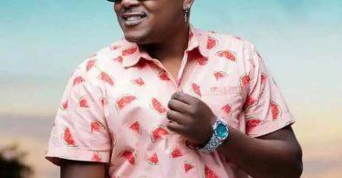 T-Sean ft Kas D Troy Catching Feelings Mp3 Download