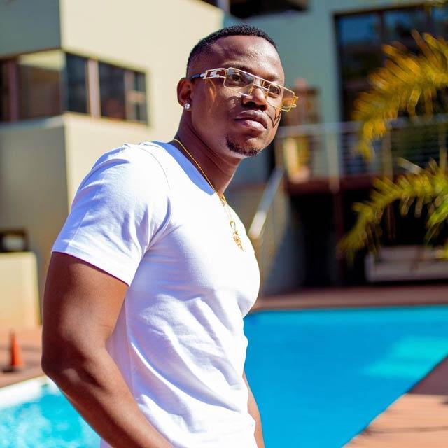 Tommy Flavour Essence Remix Mp3 Download