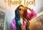 Vinka Thank God Mp3 Download