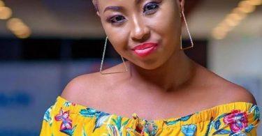 Vivian - Nioneshe Nimechoka KuGambo Mp3 Download