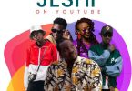 Willis BAZU Raburu ft Ssaru JESHI Mp3 Download
