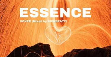 Ypee Essence Cover Freestyle Mp3 Download