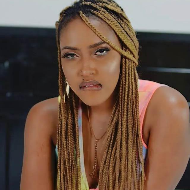 Ziza Bafana So Nice Mp3 Download