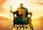 Alikiba Amour Mp3 Download