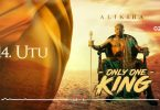 Alikiba Utu Mp3 Download