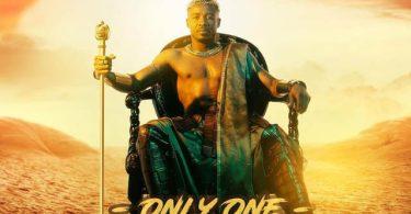 Alikiba ft BlaQ Diamond Niteke Mp3 Download