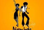 Alikiba ft K2ga Ndombolo Mp3 Download
