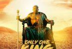 Alikiba ft Sarkodie Happy Mp3 Download