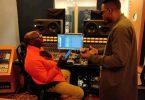Alikiba ft Sauti Sol Let Me Mp3 Download