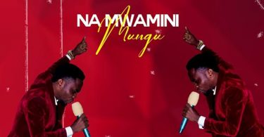 Aniset Butati Namwamini Mungu Mp3 Download