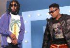 B Classic 006 ft Rekles Mapenzi Bila Pombe (Uliskia Wapi) Mp3 Download