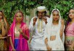 B Classic 006 ft Marioo Wallahi Mp3 Download