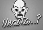 Baddest 47 Unaota Mp3 Download