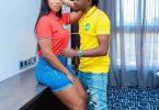 Bahati ft Prince Indah Adhiambo Mp3 Download
