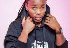 Best Naso Walikuepo Mp3 Download