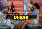 Boondocks Gang Dhidhi Mp3 Download