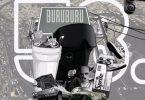 Buruklyn Boyz Location 58 Mp3 Download