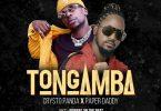 Crysto Panda ft Paper Daddy Tongamba Mp3 Download