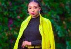 Cury Matata Fantasy Mp3 Download