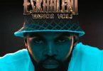 DJ Cleo ft Dr Malinga Eskhaleni Gospel Mp3 Download