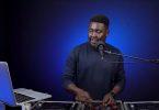 DJ Grauchi The Wake Up Call Mix 38 Mp3 Download