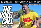 DJ Grauchi The Wake Up Call Mix 39 Mp3 Download The Wake Up Call 39 Mix Mp3 Download