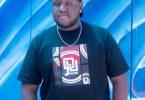 DJ Joe Mfalme The Double Trouble Mix 2021 Vol 64 Gospel Classics Edition Mp3 Download