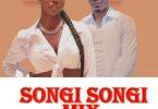 DJ Lyta Songi Songi Mix 2021 Mp3 Download