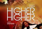 Daddy Owen ft Judy Stevens Higher Higher Mp3 Download