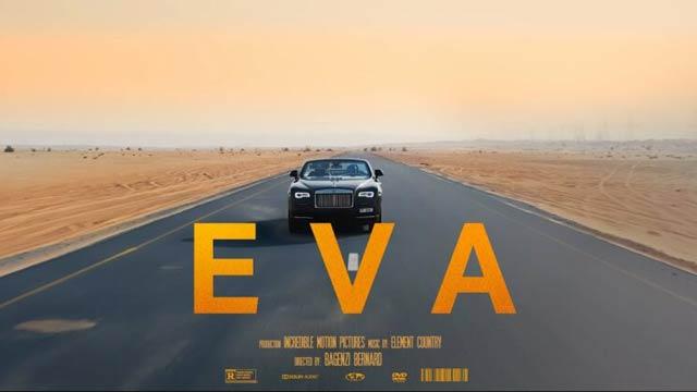 Davis D Eva Mp3 Download