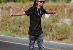 Dogo Janja ft Mimi Mars Shindulia Chini Mp3 Download