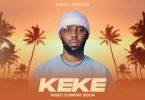 Eddy Kenzo Keke Mp3 Download