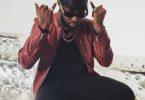 Eddy Kenzo Songa Mp3 Download