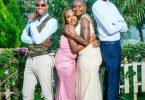 Guardian Angel Tunazidi Mp3 Download
