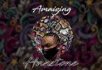 Hanstone Kiberenge Mp3 Download