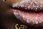 J Martins ft Josey Sote Remix Mp3 Download