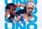 Larota ft Masauti Uno Mp3 Download