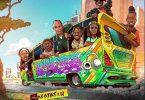 Matata ft Bensoul Pombe Na Kizungu Mingi Mp3 Download