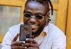 Matata ft Nvirii The Storyteller Unaware Mp3 Download