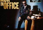 Mayorkun Back In Office Mp3 Download
