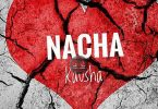 Nacha Kausha Mp3 Download