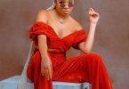 Nandy ft Sho Madjozi Kunjani Mp3 Download