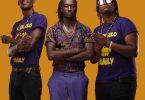 Ochungulo Family ft Mejja Diliti Mp3 Download