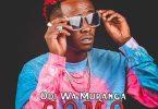 Odi Wa Murang'a Governor Mp3 Download