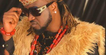 Rudeboy Ayoyo Mp3 Download