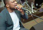 Tim Godfrey ft Israel Houghton Toya Mp3 Download