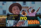 Tim Godfrey Iyo Mp3 Download